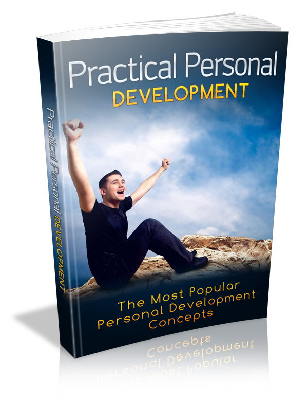 plr personal development Plr products are intended for you to use as your own personal content so that you can rebrand it as your own product or content and then share it with your clients.