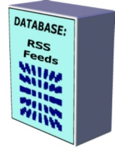 8 Databases - PLR