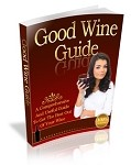 Good Wine Guide