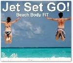 Beach Body FIT - Santa Deal Time 08 - Personal Use