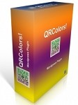 QR Colors WP Plugin - Developer License