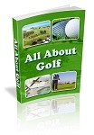 All About Golf