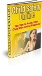 Child Safety Online - PLR