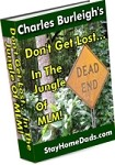 Dont Get Lost In The Jungle Of MLM