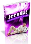 How To Setup & Use Joomla! - Unrestricted PLR Included