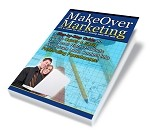 Makeover Marketing
