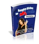 Naughty Niches For Hot Profits