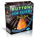 Buttons for Clicks