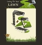 Caring For Your Lawn - RR