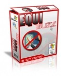 Equi Buzz - Giveaway Rights