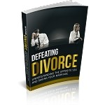 Deafeating Divorce and it's Importance
