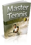 Master Tennis Instructional Ebook