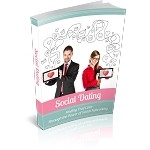 Learn about Social Dating Now